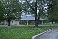 Chautauqua pavilion in Pana.jpg