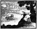 Chauveau - Fables de La Fontaine - 02-10.png