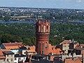 Chełmno, Poland - panoramio (227).jpg