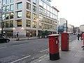 Cheapside, EC2 - geograph.org.uk - 1096556.jpg