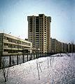 Cheboksary. Michman Pavlov Street.jpg