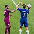 Chelsea 0 Manchester City 1 (23582916908).jpg