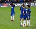 Chelsea 0 Manchester City 1 (36725244854).jpg