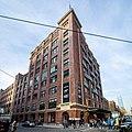 Chelsea Market (49052085186).jpg
