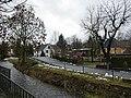 Chemnitzbach, Dorfchemnitz (2).jpg