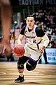 Cheng wei basketball.jpg