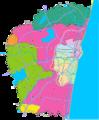 ChennaiMasterplan.png