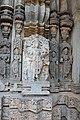 Chennakesava Temple, Somanathapura - during PHMSTBGP-2020 (136).jpg