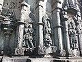 Chennakeshava temple Belur 139.jpg