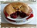 Cherry Pie Yummmm!!!.jpg