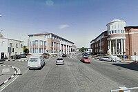 Chertrsey Road2.jpg