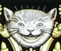 Cheshire cat.jpg