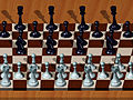 Chess Single Image Stereogram by 3Dimka.jpg
