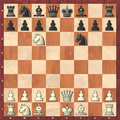 ChessboardFromChessbase-600px-demoB30C00.PNG