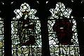 Chester Cathedral - Refektorium Ostfenster 5 Keneswynd.jpg