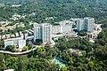 Cheung Shan Estate 2018.jpg