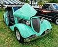 Chevord Roadster (7767445028).jpg