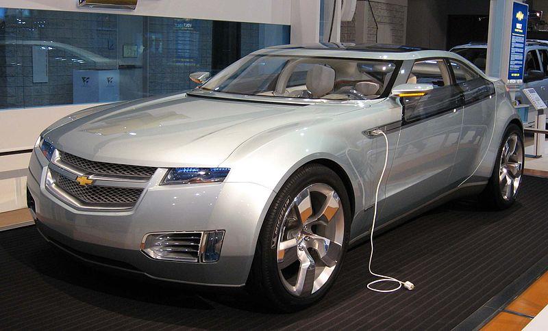 http://upload.wikimedia.org/wikipedia/commons/thumb/4/41/Chevrolet-Volt-DC.jpg/800px-Chevrolet-Volt-DC.jpg