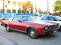 Chevrolet Chevelle Laguna Colonnade Hardtop Coupe 1973.jpg