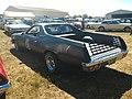 Chevrolet El Camino (39676768212).jpg