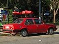Chevrolet Monza 1.8 SL-E 1989 (13493134614).jpg