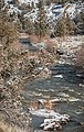 Chewaucan River Canyon (33156417082).jpg