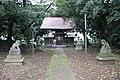 Chiba-dera Temple (29413825373).jpg