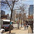 Chicago (8940979799).jpg