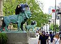 Chicago Pride (19147721536).jpg
