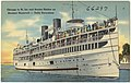 Chicago to St. Joe and Benton Harbor on Steamer Roosevelt -- daily excursions.jpg