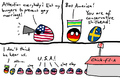 Chick-fil-A record sales day (Polandball) number 2.png