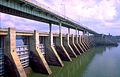 Chickamauga Dam.jpg