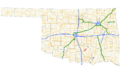Chickasaw turnpike-path.png