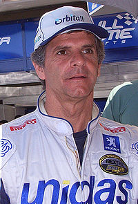 Chico Serra 2007 Curitiba.jpg