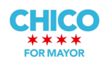 Chico for Mayor 2019 (1).png