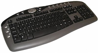 400px-Chicony_Wireless_Keyboard_KBR0108.