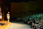 Chief Master Sgt. of the Air Force visit USASMA DSC 0042 (37487768106).jpg