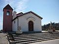 Chiesa Ecce Homo 1.jpg