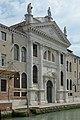 Chiesa San Lazzaro dei Mendicanti Venezia.jpg