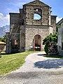 Chiesa San Michele nel Parco Regionale del Monte Barro.jpg