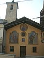 Chiesa Villefranche quart.JPG