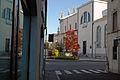 Chiesa di S. Michele - fianco.jpg