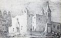 Chiesa di San Gennarello al Vomero (detta poi della Piccola Pompei).jpg