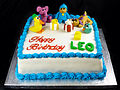 Child's Birthday Cake (8699482292).jpg