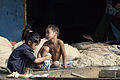 Children (3748753537).jpg