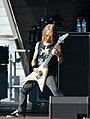 Children of Bodom - Elbriot 2017 06.jpg
