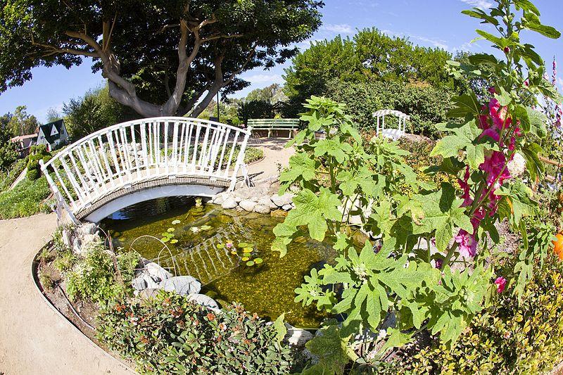 Childrens garden 1.jpg