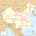 China's Military Regions.png
