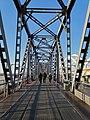 China Harbin Old Railroad Bridge.jpg
