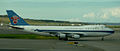China Southern Cargo 747 taxiing at ANC (6723114031).jpg